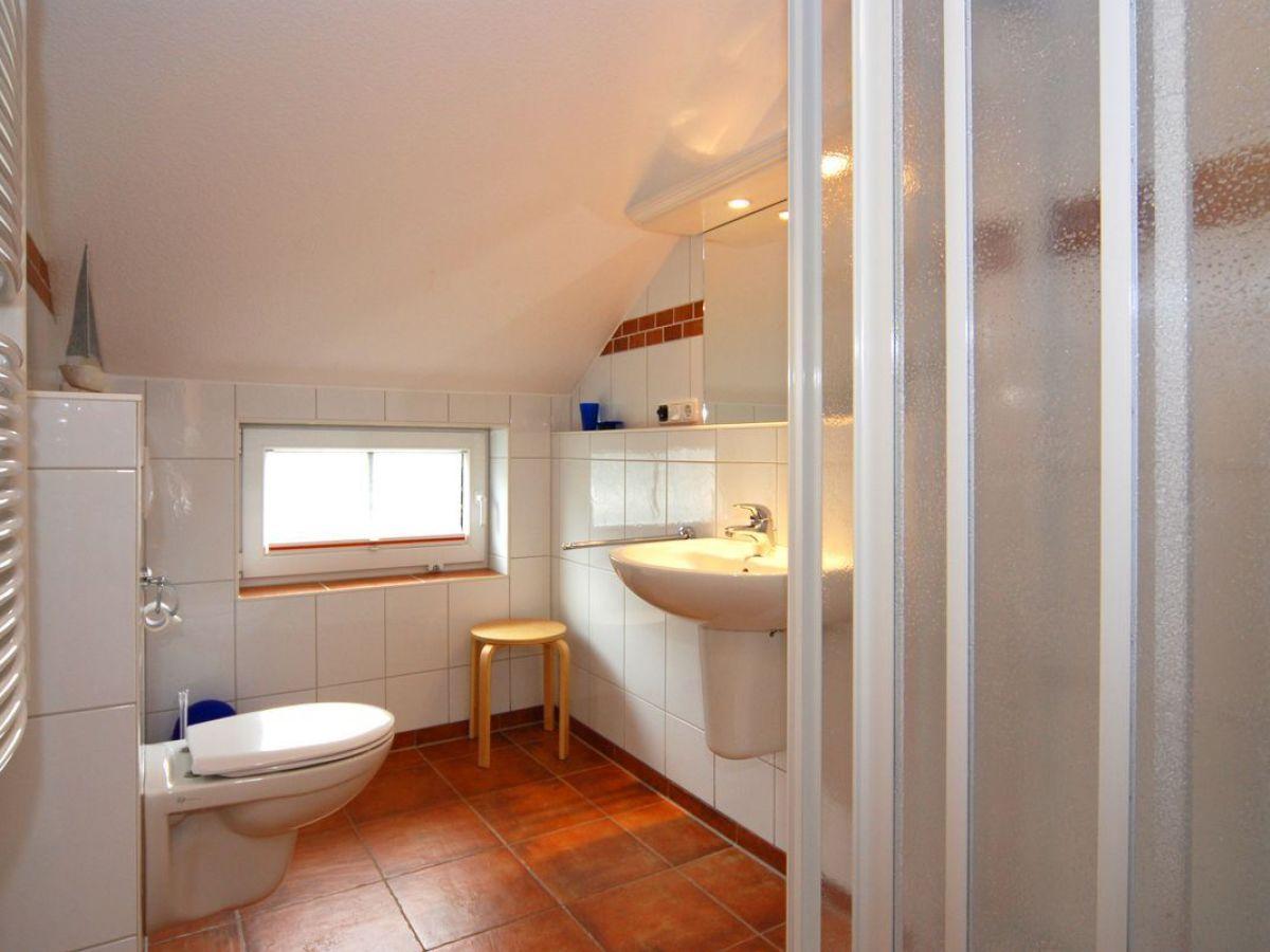 ferienhaus mit 2 badezimmern – edgetags, Badezimmer ideen